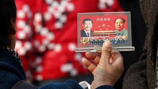 Quels débats en Chine même ? (X. d'Abzac)