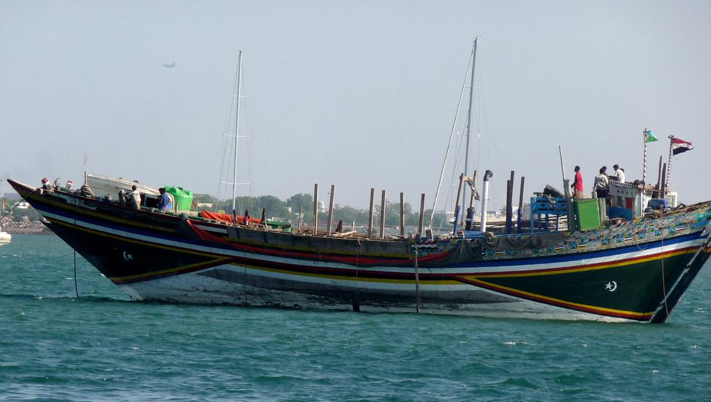La Vigie n° 160  : Djibouti, carrefour stratégique convoité | Risques et conflits | Lorgnette : Nouveau départ