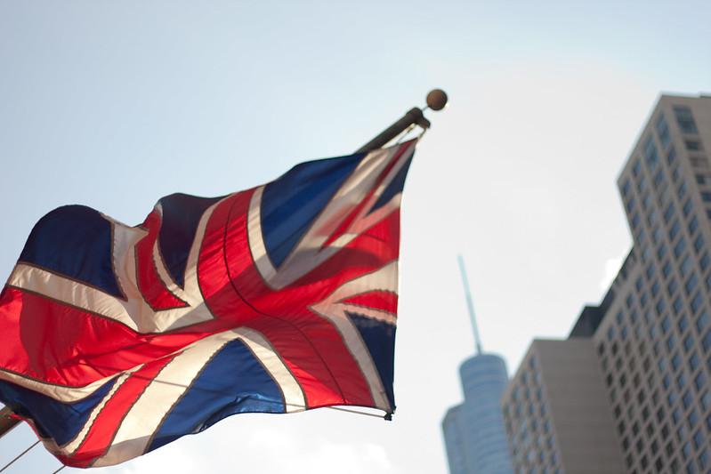 La Vigie n° 165 : Global Britain | Quelles alliances pour la France ? | Lorgnette : Europe sur canapé