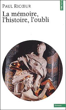 Mémoire et Histoire : le cas des rapports Stora et Duclert (M. Cuttier)