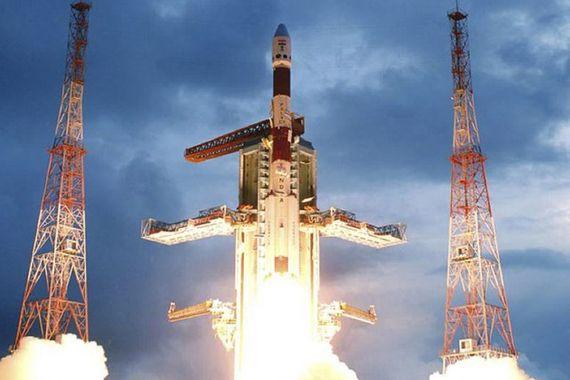 L'Inde est-elle une vraie puissance spatiale ? (J. Crisetig)