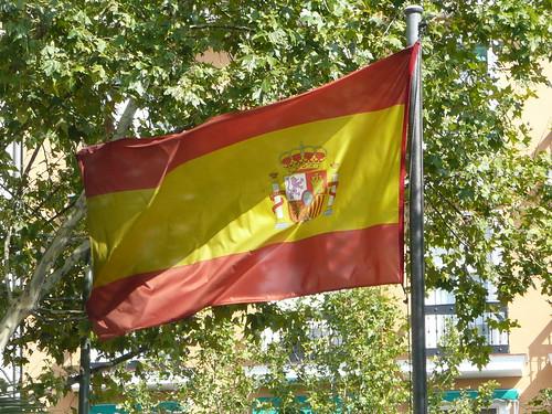 La Vigie N° 172 : Nécessaire prospective | Retenue espagnole | Lorgnette : Trêve olympique